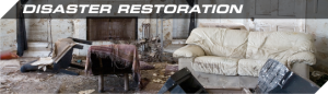 disaster-restoration