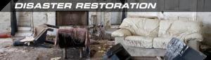 disaster-restoration
